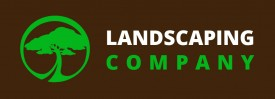 Landscaping Coolalinga - Landscaping Solutions